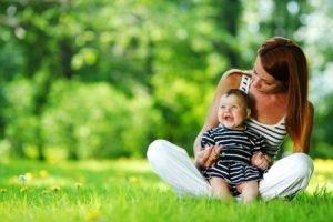 las sonrisas de los más pequeños es nuestra satisfacción